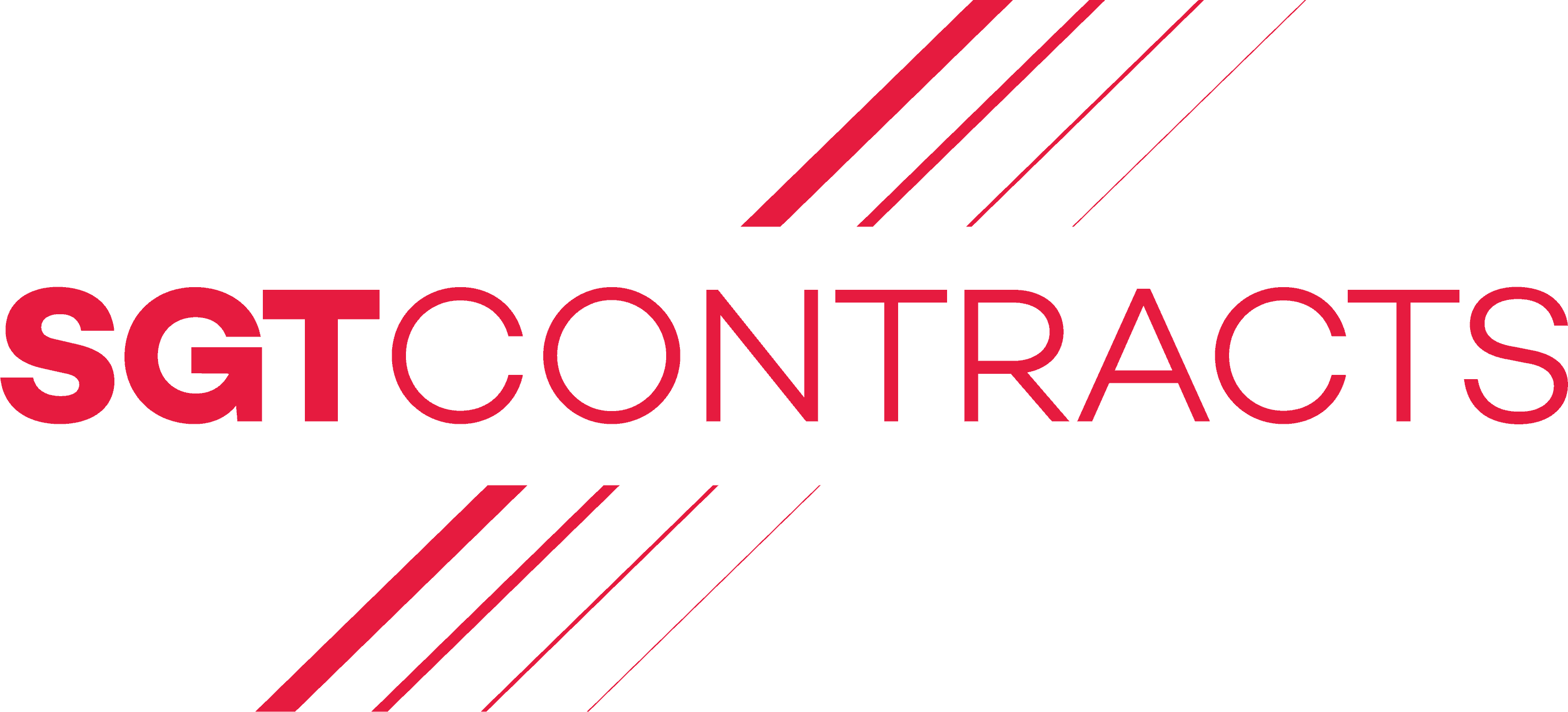 SGT Contracts