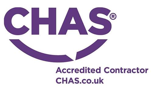 accreditations-logos-1